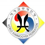 Logo Kummooyeh Federation