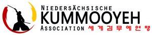 Logo Kummooyeh Association Niedersachsen Deutschland