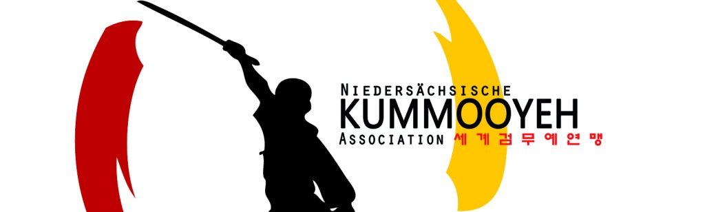 Niedersächsische Kummooyeh Association Deutschland Kontakt