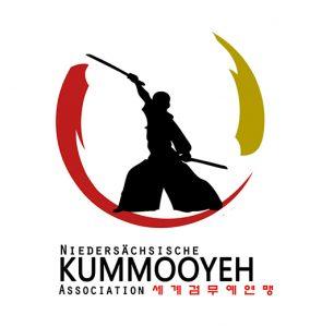 Niedersächsiche Kummooyeh Association Deutschland Niedersachsen